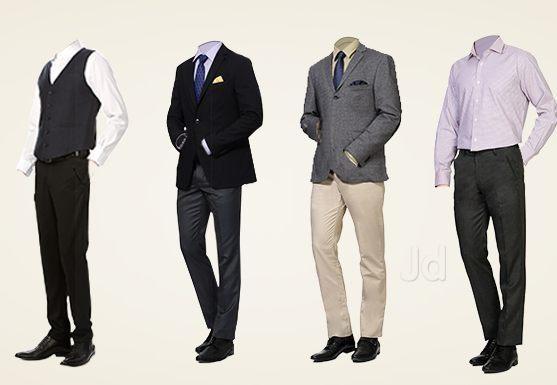 peter-england-showroom-sarojini-nagar-market-delhi-jeans-dealers-peter-england-143juzu