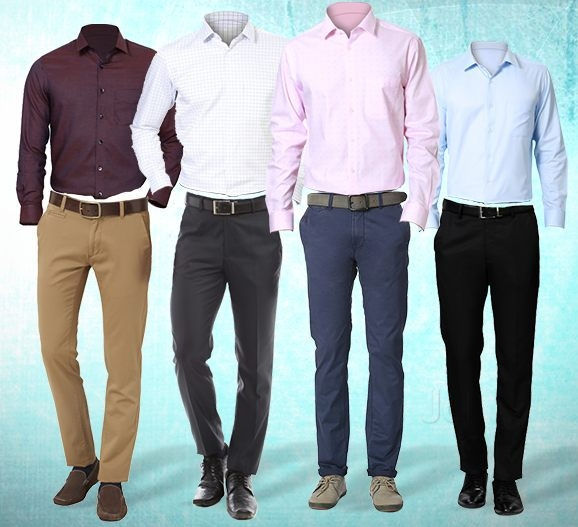 peter-england-showroom-sarojini-nagar-market-delhi-jeans-dealers-peter-england-1jbfcnq