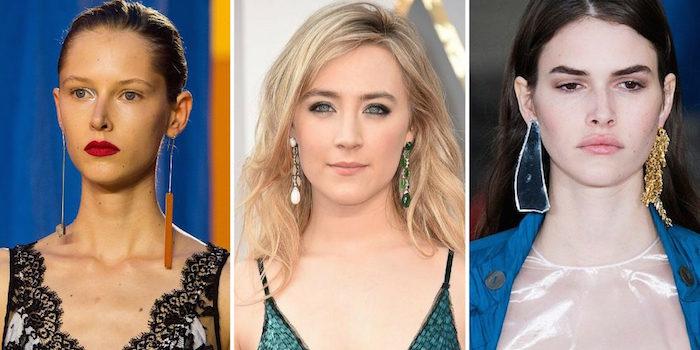 Pic-4-mismatched-oversized-earrings Sassy Mama Dubai