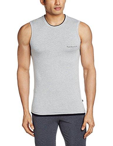 Van Heusen T Shirt
