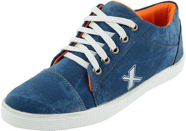 T Rock Sneaker