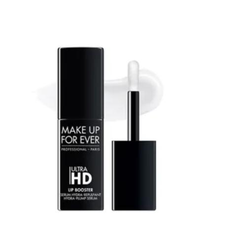 lip plumper 4